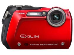 Casio-Exilim-EX-G1_11